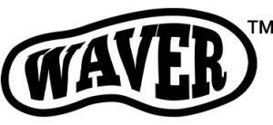 Waver logo